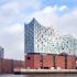 Die 5 Bedeutesten Architektonischen Meisterwerke in Deutschland