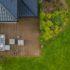 Definition von einem Terrassenhaus inklusive Praxisbeispielen