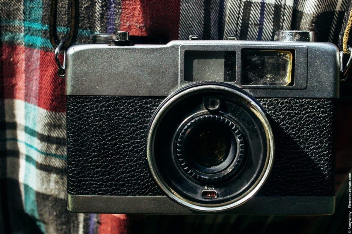 Das unterscheidet eine Wildkamera von einer klassischen Außenkamera