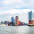 In diesem Beitrag stellen wir Ihnen beliebte Sehenswürdigkeiten in Hamburg vor und nehmen Sie mit auf eine Reise