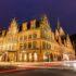 Wir stellen 10 beliebte Sehenswürdigkeiten in Hannover vor.