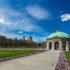 Kommen Sie mit auf eine virtuelle Entdeckungsreise und lernen Sie beliebte Sehenswürdigkeiten in München kennen