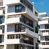 Definition Geschosswohnung -Um welche Art von Immobilie handelt es sich?