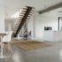 Die Definition der Maisonette Wohnung beschreibt eine mehrgeschossige, gewöhnlich eine zweigeschossige Wohnung.