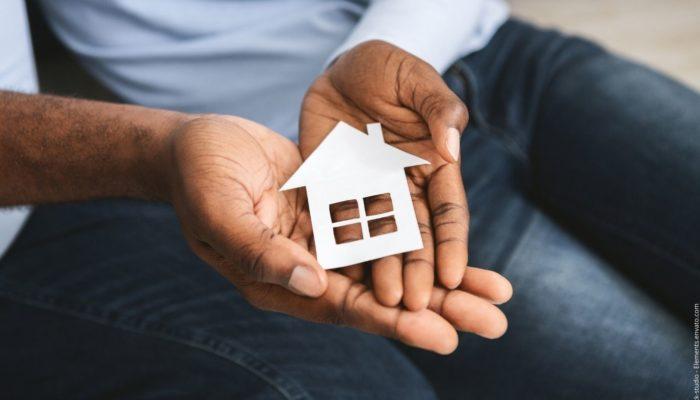 Wie sich der Immobilienmarkt in Sachsen in den letzten Jahren entwickelt hat