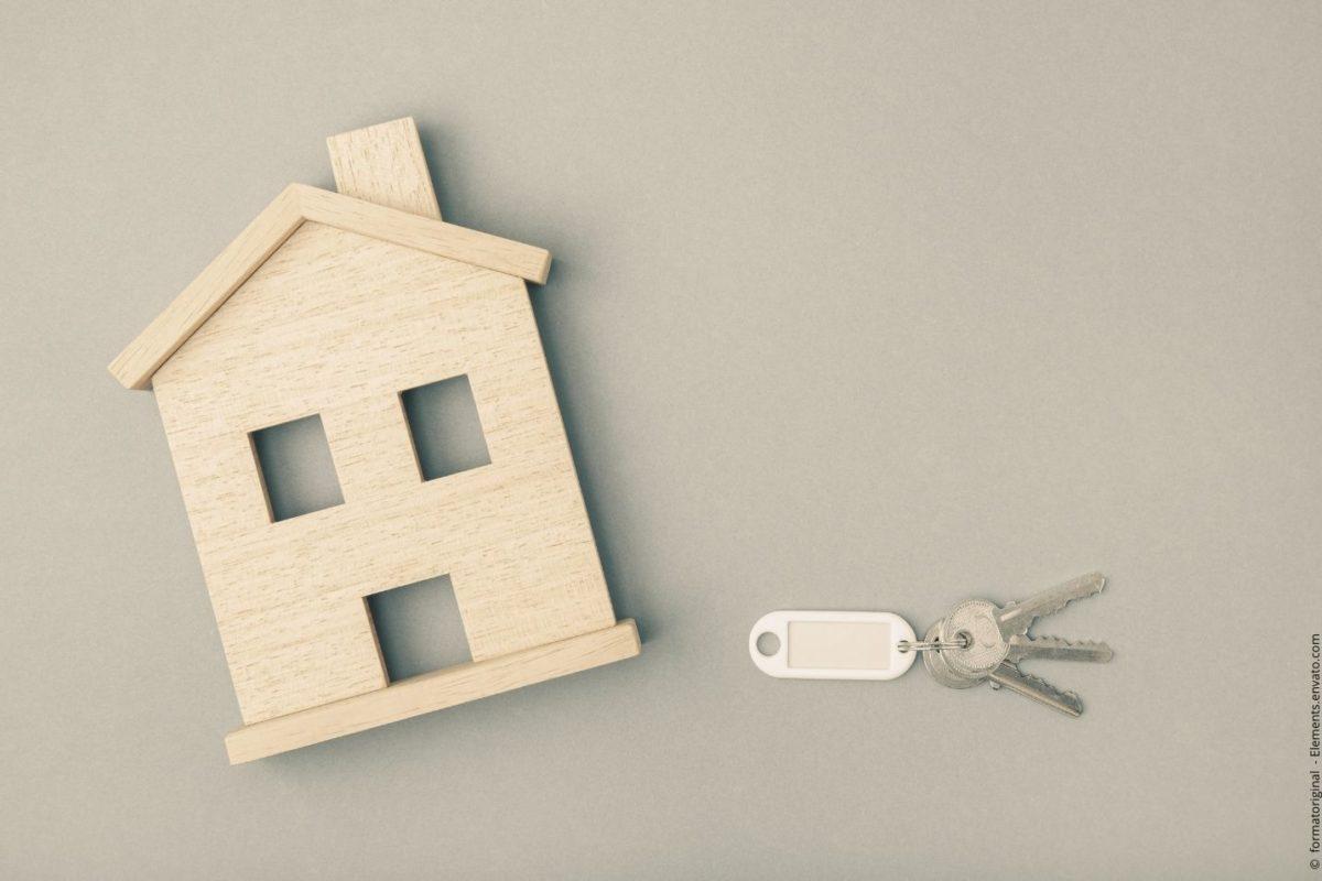 Wie sich der Immobilienmarkt in Basel nach Corona verändern könnte