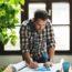 Mehr Menschen werden Freelance Architekten aus Notwendigkeit