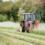 Was Sie beim Kauf von Kleintraktoren für Privatgrundstücke beachten sollten
