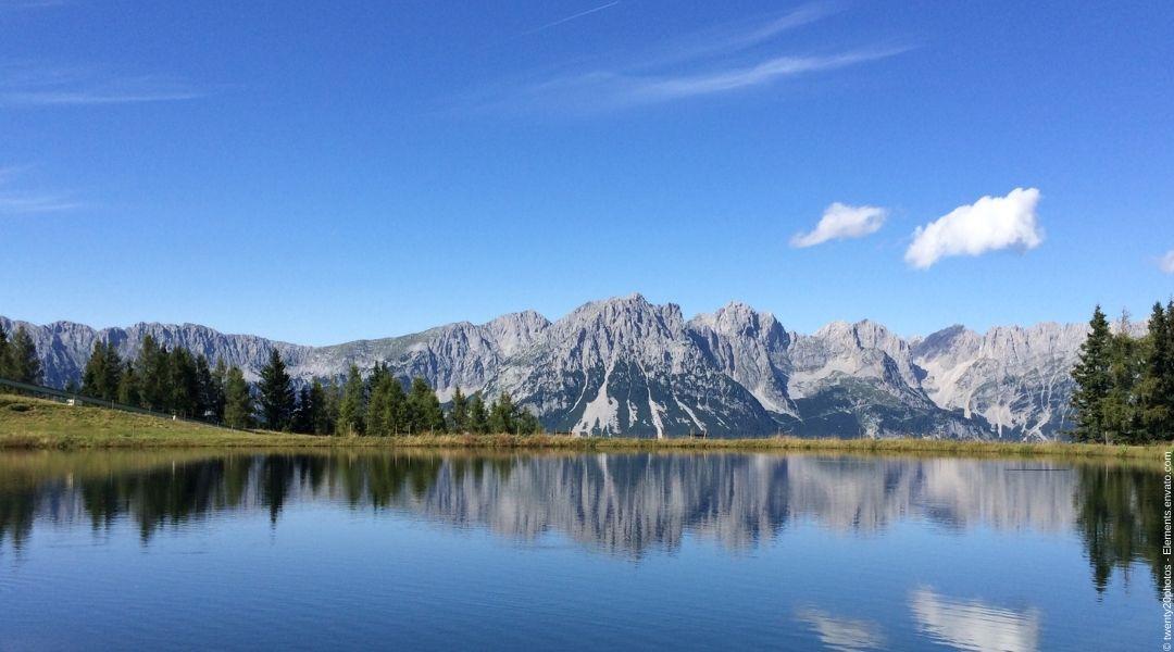 Die 5 bedeutendsten architektonische Meisterwerke in Österreich