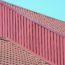 Definition von Dachflächen inklusive Berechnungsvorgaben