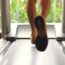 Worauf Sie bei der Planung von einem gewerblichen Fitnessstudio achten sollten