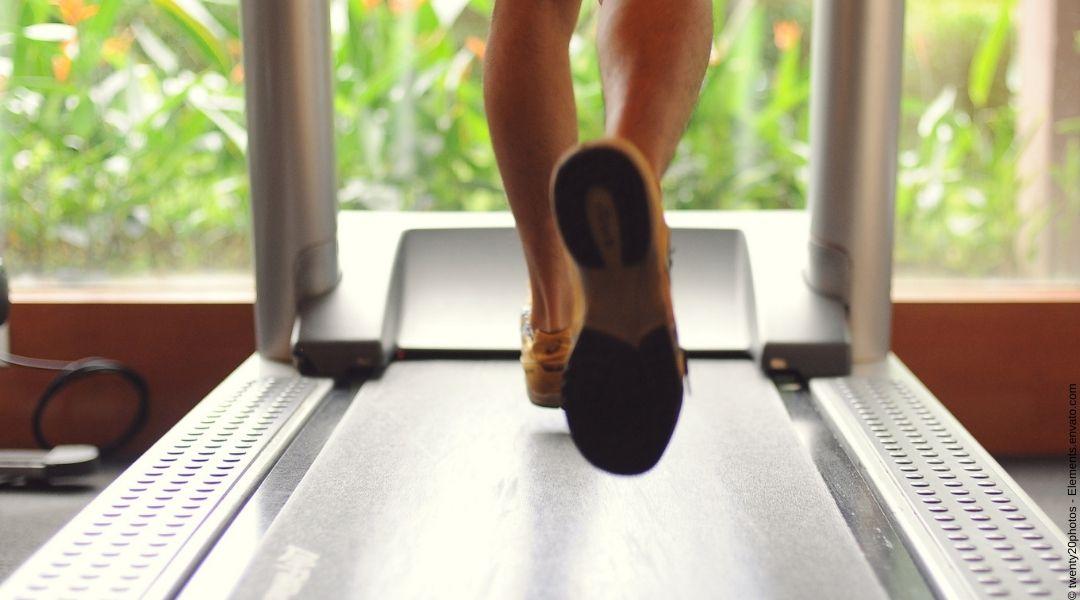 Das sollten Sie bei der Planung von gewerblichen Fitnessstudios beachten