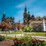Die 10 beliebtesten Sehenswürdigkeiten in Dresden