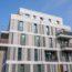 Per Definition ist das Mehrfamilienhaus ein Wohngebäude, welches für mehrere Nutzer, Eigentümer oder Mietparteien konzipiert ist.