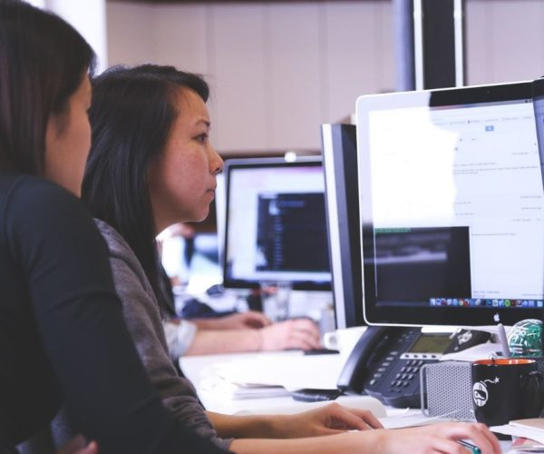 5 Tipps für gutes Projektmanagement in der Architektur